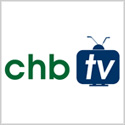 CHB TV by Canucks Hockey Blog
